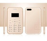 Điện thoại mini Aiek X8