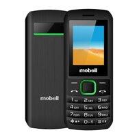 Điện thoại Mobell C206