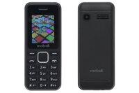 Điện thoại Mobell M217