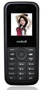 Điện thoại Mobell M218