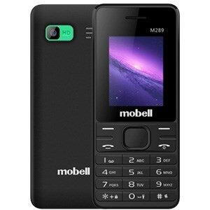Điện thoại Mobell M289