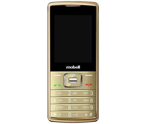Điện thoại Mobell M366