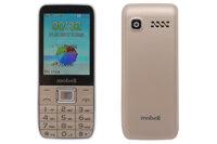 Điện thoại Mobell M529 - 2.8 inch