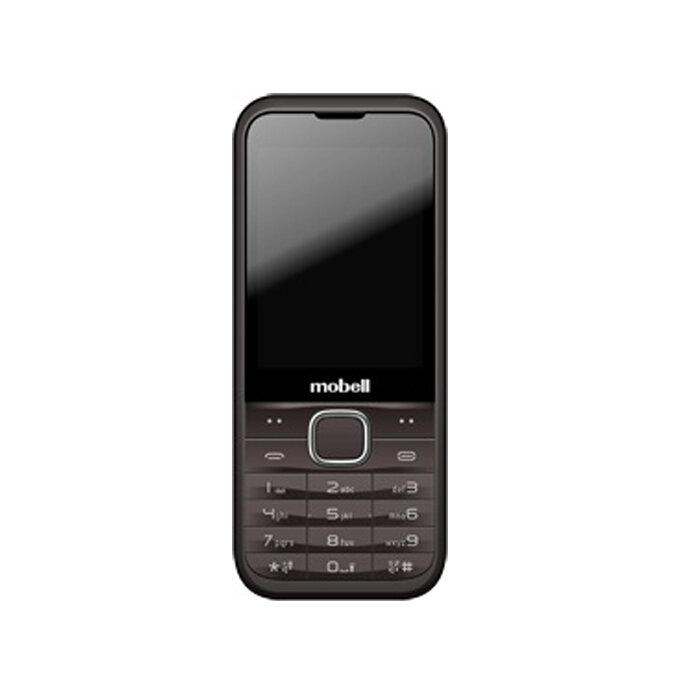 Điện thoại Mobell M570 - 2 sim
