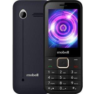 Điện thoại Mobell M690