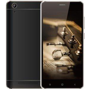 Điện thoại Mobell Nova F3
