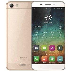 Điện thoại Mobell Nova i6