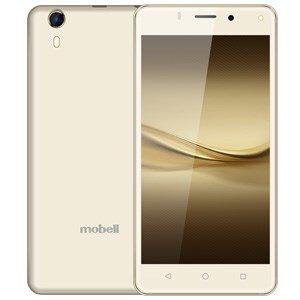 Điện thoại Mobell Nova P2