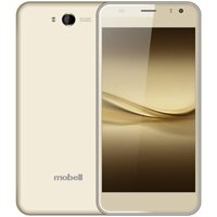 Điện thoại Mobell Nova R1 - 16GB