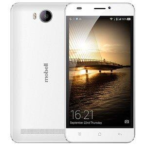 Điện thoại Mobell Nova S2 - 8Gb, 2 sim, 5 inch