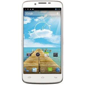 Điện thoại Mobell Paladin - 4GB, 2 sim