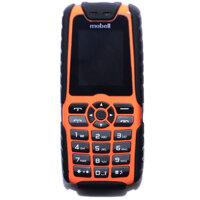 Điện thoại Mobell Rock - 2 sim