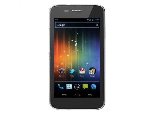 Điện thoại Mobell S20 - 2 sim