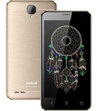 Điện thoại Mobell S41 - 1GB RAM, 8GB, 5 inch
