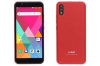 Điện thoại Mobell S51 - 1GB RAM, 8GB, 5.5 inch
