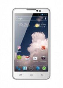 Điện thoại Mobell S98 - 4GB, 2 sim