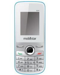 Điện thoại Mobiistar B210