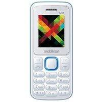 Điện thoại Mobiistar B213 - 2 sim
