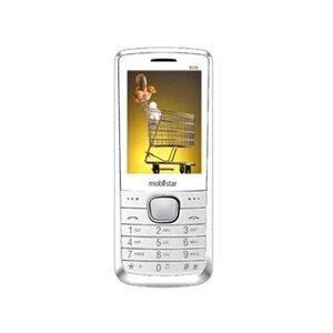 Điện thoại Mobiistar B226 - 100KB, 2  sim