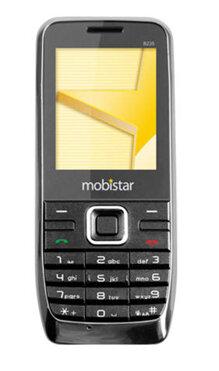 Điện thoại Mobiistar B235