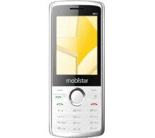 Điện thoại Mobiistar B255