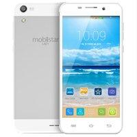 Điện thoại Mobiistar Lai Y - 8 GB, 2 sim