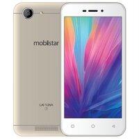 Điện thoại Mobiistar Lai Yuna 1 - 8GB, Dual Sim