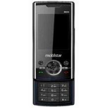 Điện thoại Mobiistar M650