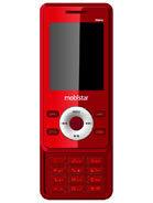 Điện thoại Mobiistar M690S