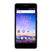 Điện thoại Mobiistar Zoro 4G - 1GB, 2 sim