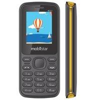Điện thoại Mobistar B223 - 2 SIM