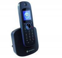 Điện thoại Motorola D1101