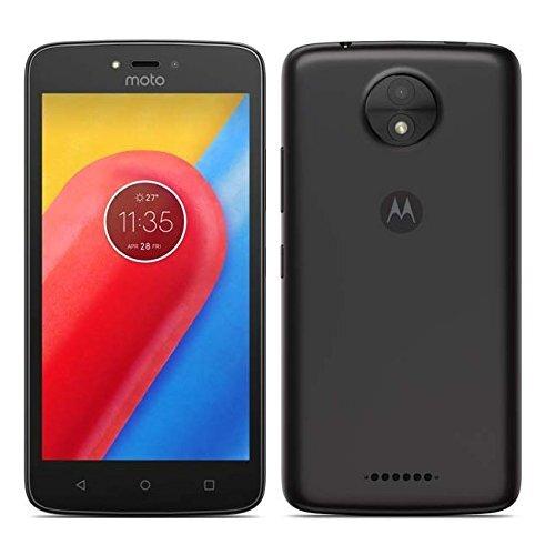 Điện thoại Motorola Moto C (XT1755)