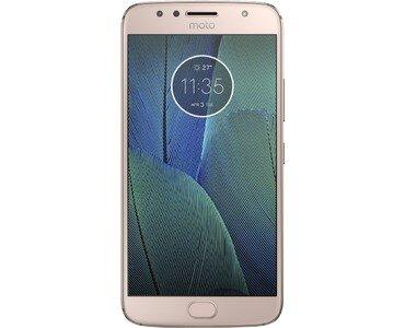 Điện thoại Motorola Moto G5S Plus XT1805 - 32GB, 4GB RAM, 5.5 inch