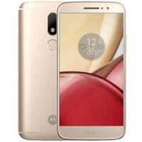 Điện thoại Motorola Moto M (XT1663) - 32GB, 5.5 inch