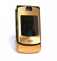 Điện thoại Motorola V3i