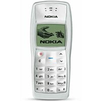 Điện thoại Nokia 1100