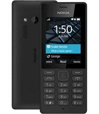 Điện thoại Nokia 150 (N150)- 2 sim