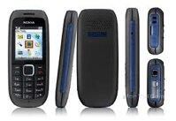 Điện thoại Nokia 1616