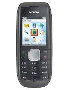 Điện thoại Nokia 1800