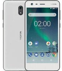 Điện thoại Nokia 2 - 8GB