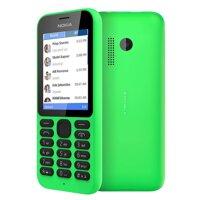 Điện thoại Nokia 215 - 2 sim