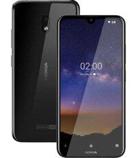 Điện thoại Nokia 2.2 - 2GB RAM, 16GB, 5.71 inch