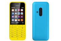 Điện thoại Nokia 220 (N220) - 2 sim