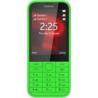 Điện thoại Nokia 225 (N225) - 2 sim