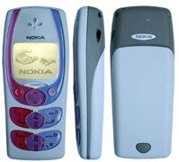 Điện thoại Nokia 2300