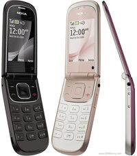 Điện thoại Nokia 3710 Fold