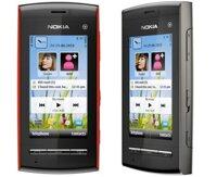 Điện thoại Nokia 5250