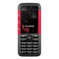 Điện thoại Nokia 5310