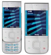 Điện thoại Nokia 5330